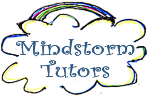 Mindstorm tutoring services